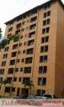 Apartamentos Vacaciones - Busca Apartamentos Vacaciones