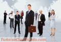 El trabajo ideal te lo tenemos ( disponible varios cargos)