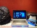 CON GARANTÍA  Computadora Hp core2duo 3.16ghz