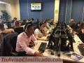 BUSCAMOS ASESORES DE COBRANZA TELEFÓNICA
