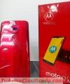 Celulares Motorola g7 máx