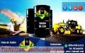Ventas De Emulsion Asfaltica, Asfalto RC-250, Asfalto mc-30