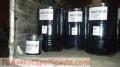 En Venta Emulsion Asfaltica, Venta de Asfaltos Liquido mc y rc