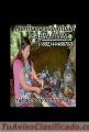 Única y verdadera bruja Sabina en la mesa espiritual (011502)44466753