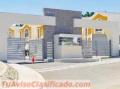 Vendo Casas Con Estilo Santa Fe