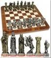ajedrez-nuevo-y-didactico-para-ninos-y-adolescentes-1.jpg