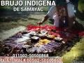 BRUJO INDIGENA PACTADO...011502-50500868