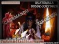 UNIONES DE PAREJAS....Tel 011502-33279828