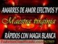 EXPERTA EN AMARRES PODEROSOS 3103437489