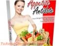 Appetite Antidote