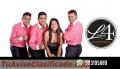 """""""orquesta digital """" - """"orquestas en lima"""" - Orquestas para bodas - LIma 4"""