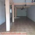 Venta de Casa de 3 plantas, ubicada en Urb Dos Lagunas, Santa Teresa del Tuy, Edo Miranda