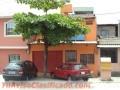 Vendo Casa en Los Tamarindos, Local Comercial en Exelente Ubicacion 0990566226