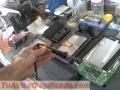 Servicio tecnico para tablets y celulares android y convencionales