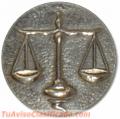 Declaraciones Sucesorales (Impuesto Sucesoral) requeridas por el SENIAT