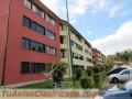 bello-apartamento-tipo-estudio-en-llano-alto-carrizal-1.JPG