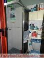 bello-apartamento-tipo-estudio-en-llano-alto-carrizal-3.JPG
