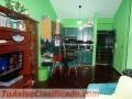 bello-apartamento-tipo-estudio-en-llano-alto-carrizal-4.JPG
