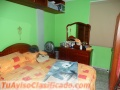 bello-apartamento-tipo-estudio-en-llano-alto-carrizal-5.JPG