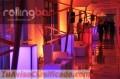 Salas lounge, bares moviles, diseño y planificacion de eventos