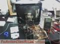Reparación de Computadoras y Televisores a DOMICILIO!!!!