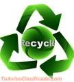 Codec reciclaje computacional