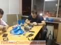 curso-de-reparacion-de-celulares-2.JPG