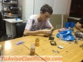 curso-de-reparacion-de-celulares-3.JPG