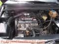 automovil-volkswagen-vento-4.JPG
