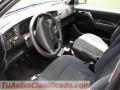 automovil-volkswagen-vento-5.JPG