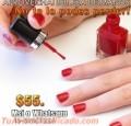 manicuria-belleza-de-manos-y-unas-esculpidas-3.jpg