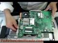 reparacion-de-mainboard-laptops-1.jpg