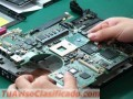 reparacion-de-mainboard-laptops-4.jpg