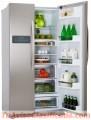 servicio-tecnico-refrigeradoras-side-by-side-samsung-daewoo-l-g-whirlpool-general-electric-1.jpg