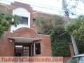 CONDADO, HERMOSO PENTH HOUSE, 1era etapa