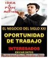 oportunidad-de-trabajo-sin-limites-8408-1.jpg