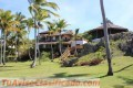 Ocean Front Villa Natasha in the Caribbean - Dominican Republic