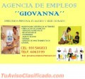agencia-de-empleos-giovanna-1.JPG