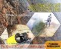 Fumigaciones Eliminamos Insectos y Roedores 04146535347