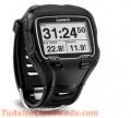 reloj-deportivo-garmin-910-xt-1.jpg