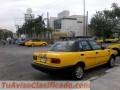 radio-taxis-de-guadalajara-jalisco-y-zona-metropolitana-los-5-municipios-2.jpg