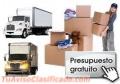 Transportes Guevara 3388019 -0998139454 .0985424389