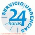 gasfitero-emergencias-las-24-horas-3.jpg