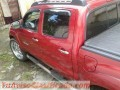 Toyota Tacoma pre-runner 2006