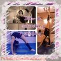 clases-de-poledance-streching-y-acondicionamiento-fisico-1.jpg