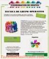 Curso online COORDINACION DE GRUPOS