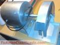 cortadoras-de-pollo-fresco-venta-en-quito-ecoserv-1.JPG