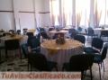 GRAN HOTEL SALONES PARA EVENTOS