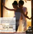GRAN NOCHE ROMANTICA GRAN HOTEL