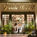 restaurante-gran-hotel-pereira-2.png